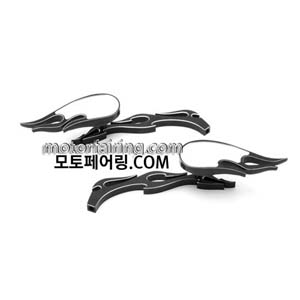 [미러캡]All Yamaha Cruiser Bikes models 35