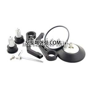 [미러캡]CMD-CNCM05 45