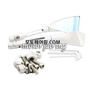 [미러캡]CMD-CNCM04 45
