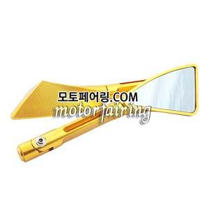 [미러캡]CMD-CNCM03 45