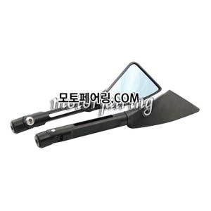 [미러캡]CMD-CNCM01 45