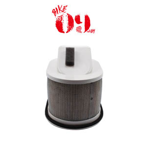 가와사키 Motoo - Motorcycle Air Filter Cleaner Intake For KAWASAKI Z750 2004-2012 Z1000 2003-2009