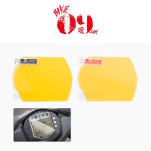 KTM 듀크200/듀크390/RC390/계기판 보호필름