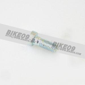 [S1000RR] M8x20 brake disc front Allen head bolt