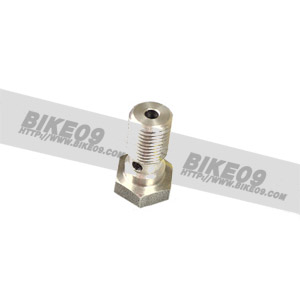 [S1000RR] 반조 볼트 stainless steel M10x1