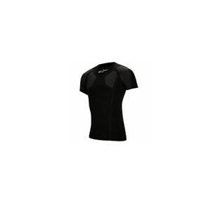 알파인스타 언더웨어, 알파인스타 속옷 Alpinestars MTB Tech T-Shirt