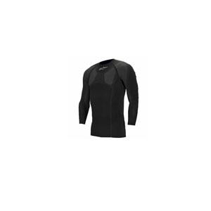 알파인스타 언더웨어, 알파인스타 속옷 Alpinestars MTB Tech Shirt