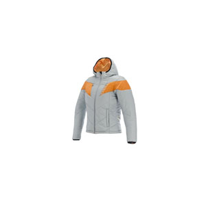 알파인스타 자켓 Alpinestars Stella Francie Lady (Grey/Orange) - 여성용