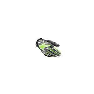 알파인스타 오프로드 장갑 Alpinestars Charger Glove 2013 (Green/Black)