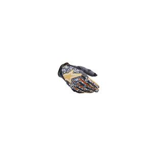 알파인스타 오프로드 장갑 Alpinestars Charger Glove 2013 (Orange/Black/White)