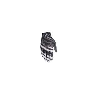 알파인스타 오프로드 장갑 Alpinestars Dune Gloves (Black/White/Grey)