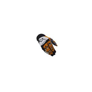 알파인스타 오프로드 장갑 Alpinestars Techstar Glove 2013 (Orange/Black)