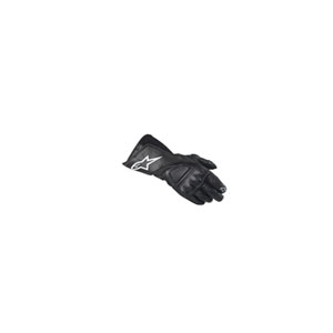 알파인스타 장갑 Alpinestars Stella SP-8 Lady Gloves (Black) - 여성용