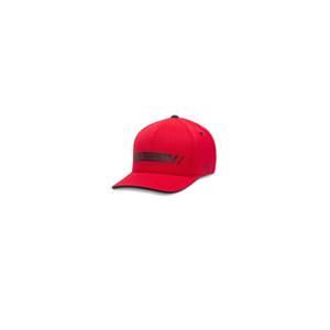 알파인스타 캐주얼 모자 Alpinestars GP (Red)
