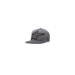 알파인스타 캐주얼 모자 Alpinestars Holeshot Cap (Grey)