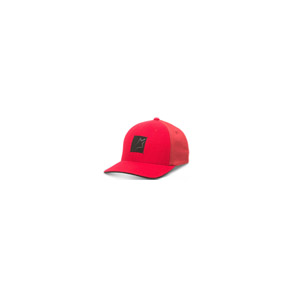 알파인스타 캐주얼 모자 Alpinestars Wooly Cap (Red)