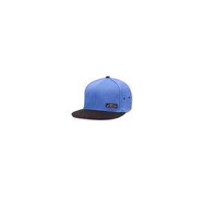 알파인스타 캐주얼 모자 Alpinestars Margin (Blue)