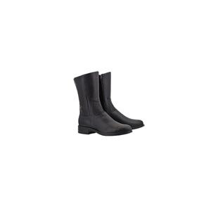 알파인스타 부츠 Alpinestars Vika Waterproof Lady Boot - 여성용