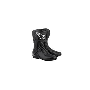 알파인스타 부츠 Alpinestars SMX-6 V2 Gore-Tex Motorcycle Boots