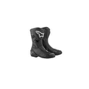 알파인스타 부츠 Alpinestars SMX S Waterproof Motorcycle Boots