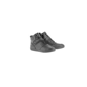 알파인스타 부츠 Alpinestars Lunar Drystar Waterproof Shoes