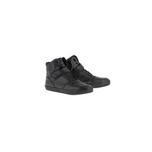 알파인스타 부츠 Alpinestars Lunar Shoes (Black)
