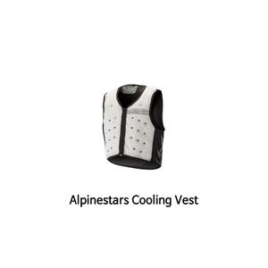알파인스타 자켓 Alpinestars Cooling Vest