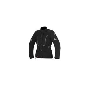 알파인스타 자켓, 방수 자켓, 레인 자켓 Alpinestars Stella Vence Drystar Lady (Black) - 여성용