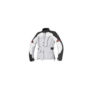 알파인스타 자켓, 방수 자켓, 레인 자켓 Alpinestars Stella Vence Drystar Lady (Grey/Black) - 여성용