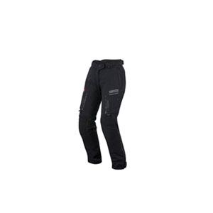 알파인스타 바지, 방수 바지, 레인 바지 Alpinestars Stella Valparaiso 2 Drystar Lady Pants - 여성용