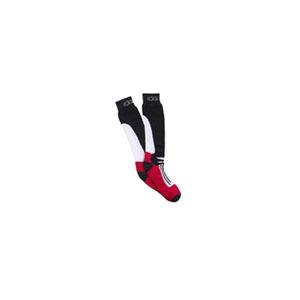 알파인스타 언더웨어, 알파인스타 양말 Alpinestars Racing Road Socks