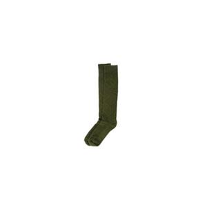 알파인스타 언더웨어, 알파인스타 양말 Alpinestars Supervictory Coolmax Socks (Green)