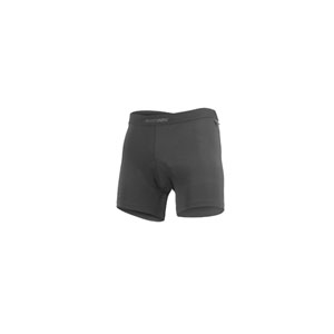 알파인스타 언더웨어, 알파인스타 속옷 Alpinestars MTB Inner Shorts