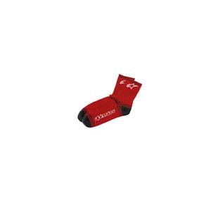 알파인스타 언더웨어, 알파인스타 양말 Alpinestars Winter Socks (Red/Black)