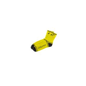 알파인스타 언더웨어, 알파인스타 양말 Alpinestars Winter Socks (Yellow/Black)
