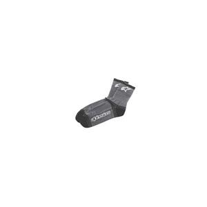 알파인스타 언더웨어, 알파인스타 양말 Alpinestars Winter Socks (Grey)