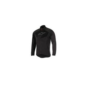 알파인스타 언더웨어, 알파인스타 속옷 Alpinestars Mid Layer (Black)