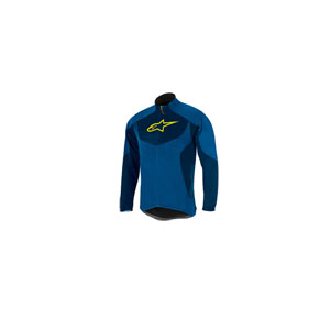 알파인스타 언더웨어, 알파인스타 속옷 Alpinestars Mid Layer (Blue)