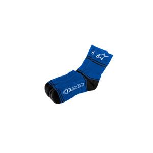 알파인스타 언더웨어, 알파인스타 양말 Alpinestars Summer Socks (Blue/Black)