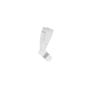 알파인스타 언더웨어, 알파인스타 양말 Alpinestars Compression (White/Gray)