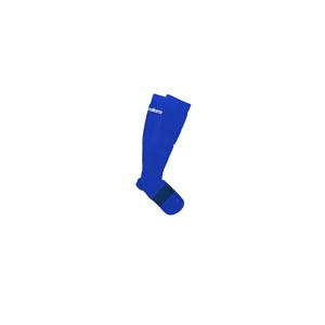 알파인스타 언더웨어, 알파인스타 양말 Alpinestars Compression (Blue/Black)