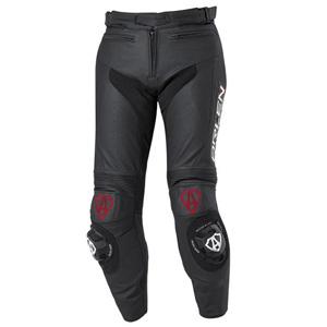 알렌네즈 바지 Arlen Ness Perez Leather Pant