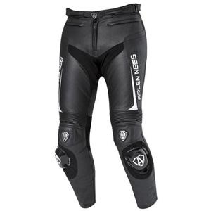 알렌네즈 바지 Arlen Ness Assen II Leather Pants