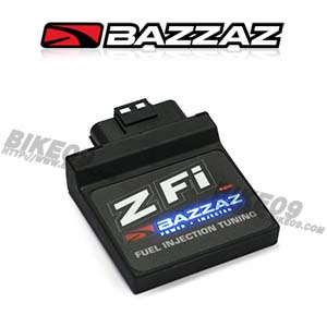POLARIS RZR 800 08-10 Z-Fi MX Fuel Control / Z-Fi ATV 다이노젯 파워코멘더