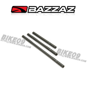 SHIFT ROD SHIFT ROD FEMALE 100MM M6X1   / Misc 다이노젯 파워코멘더