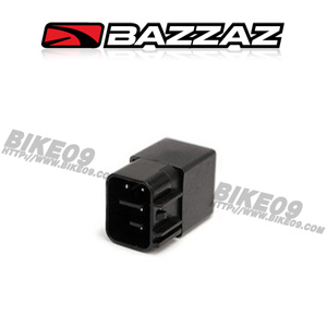 DUCATI DIAVEL 11-14 AFR Signal Stabilizer / Eliminators 다이노젯 파워코멘더