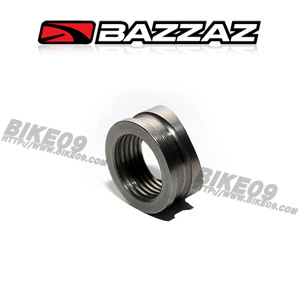 EXHAUST BUNG FOR Z-AFM A/F SENSOR BUNG TI   / Misc 다이노젯 파워코멘더