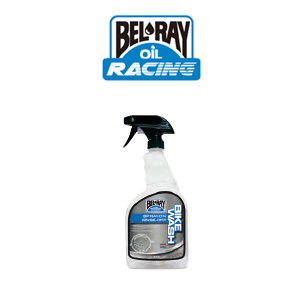 <b>BEL-RAY [벨레이 케미컬]</b>Bel-Ray Bike Wash/1L