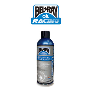 <b>BEL-RAY [벨레이 케미컬]</b>Bel-Ray Contact Cleaner/400ml