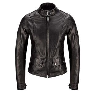 벨스타프 자켓, 여성자켓 Belstaff Calthorpe - 여성용